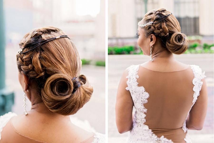 Pharris-Photos-Wedding16.jpg