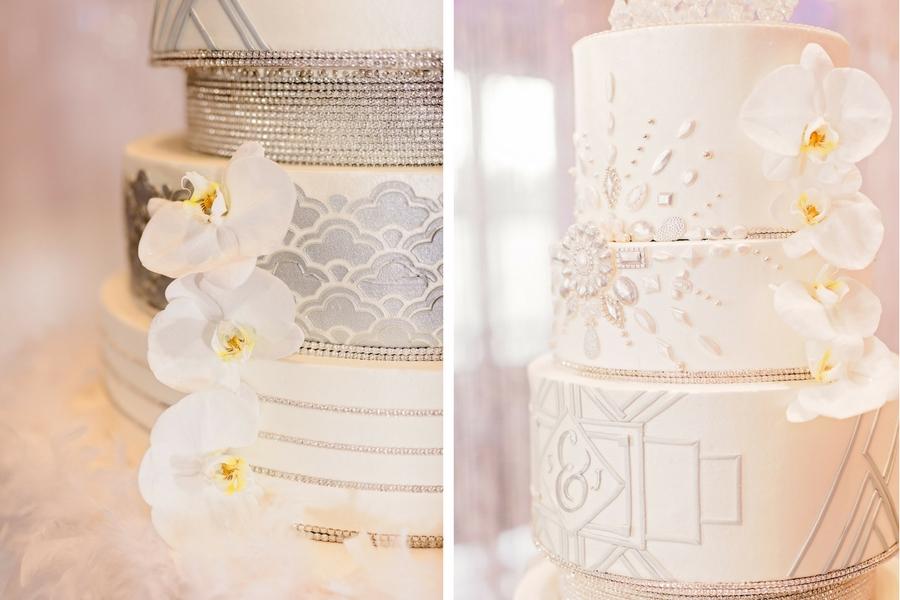 Pharris-Photos-Wedding18.jpg