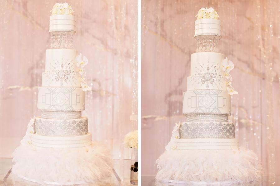 Pharris-Photos-Wedding17.jpg