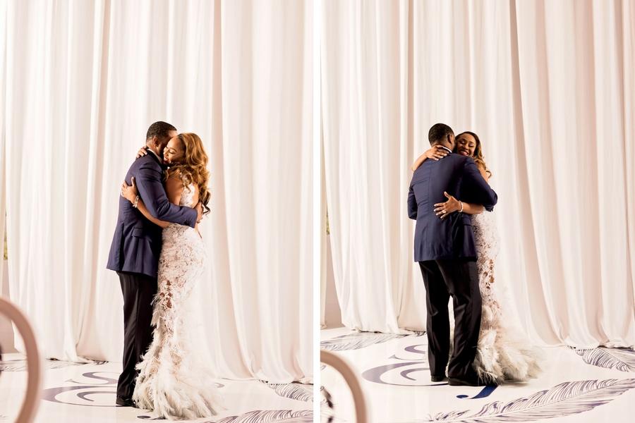 Pharris-Photos-Wedding20.jpg