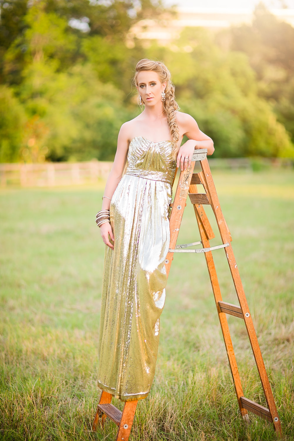 Faith Styled Bridal-53.jpg
