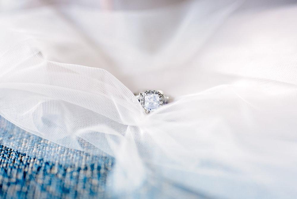 Enchanting-Wedding-Jessica-Quincy-Pharris-Photos12.jpg