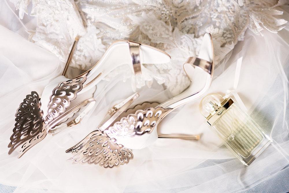 Enchanting-Wedding-Jessica-Quincy-Pharris-Photos5.jpg