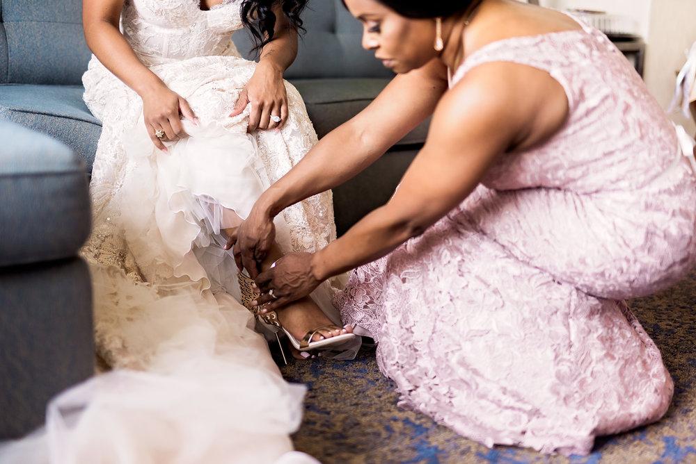 Enchanting-Wedding-Jessica-Quincy-Pharris-Photos20.jpg