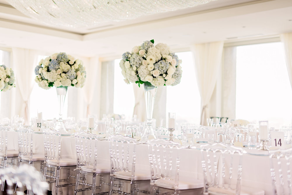 Enchanting-Wedding-Jessica-Quincy-Pharris-Photos39.jpg