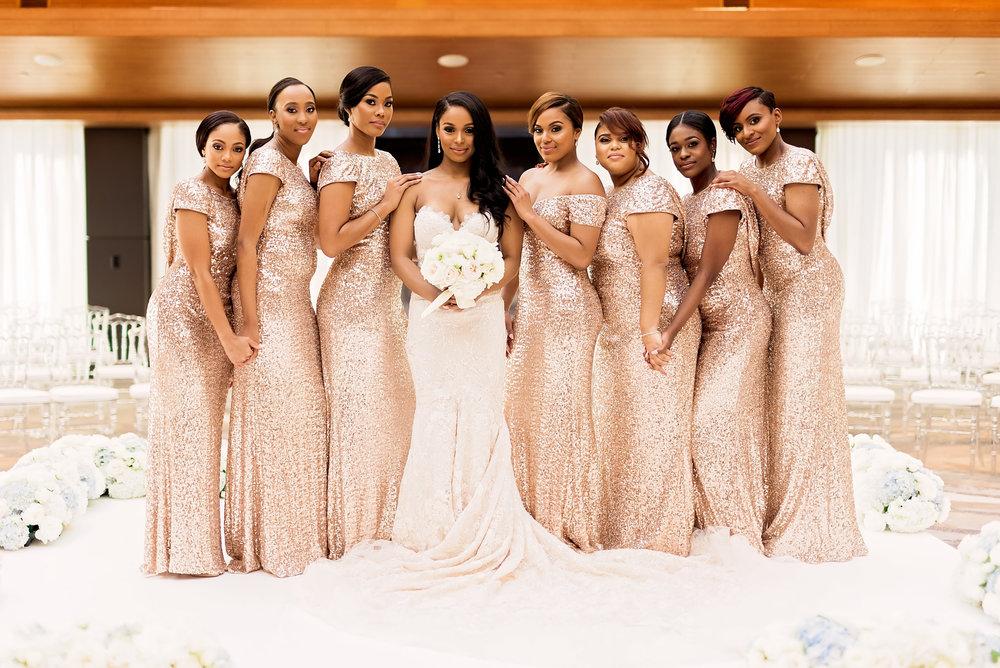 Enchanting-Wedding-Jessica-Quincy-Pharris-Photos41.jpg