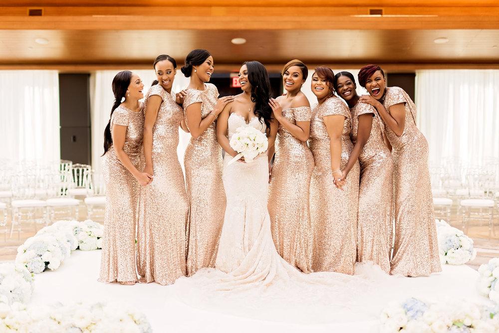 Enchanting-Wedding-Jessica-Quincy-Pharris-Photos42.jpg
