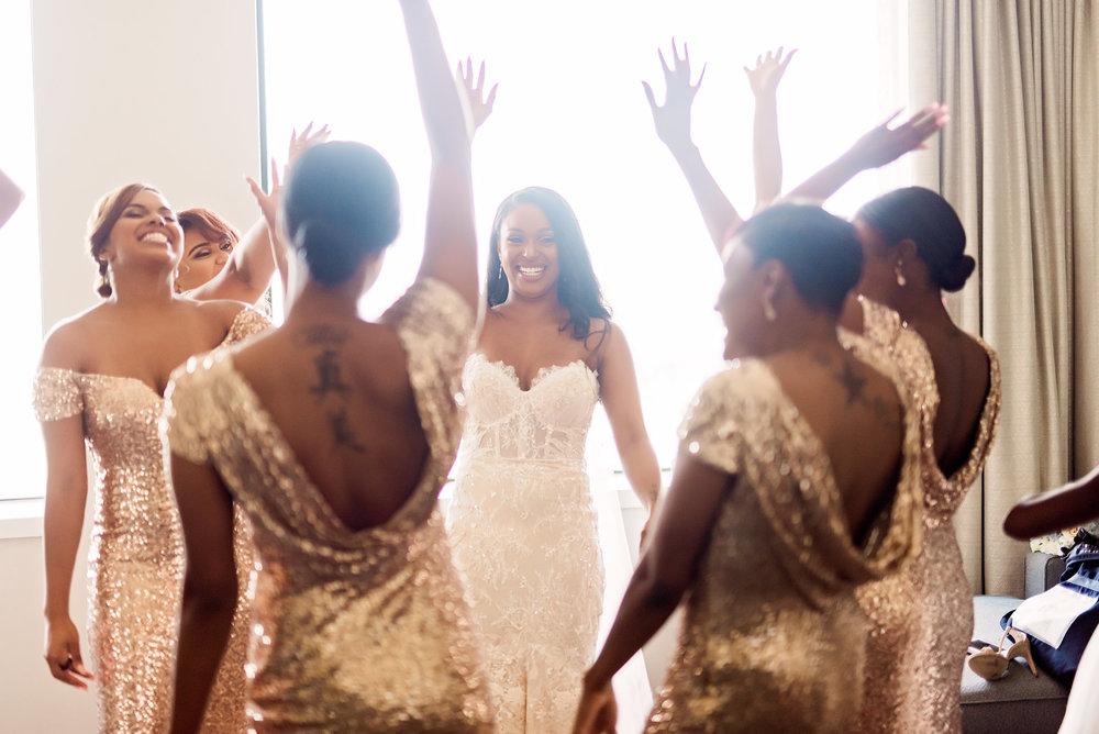 Enchanting-Wedding-Jessica-Quincy-Pharris-Photos51.jpg