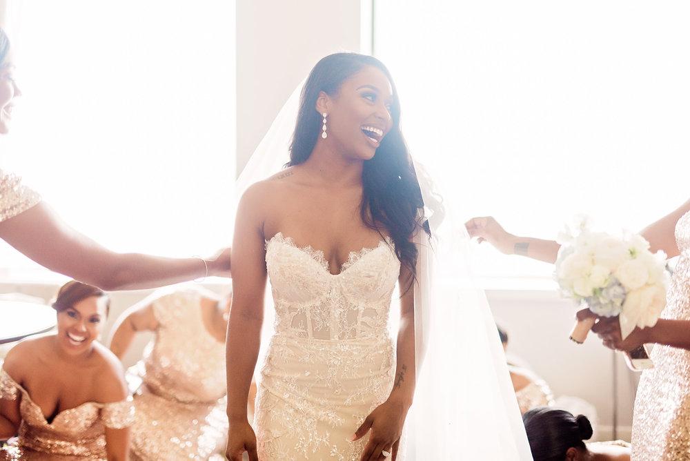 Enchanting-Wedding-Jessica-Quincy-Pharris-Photos53.jpg