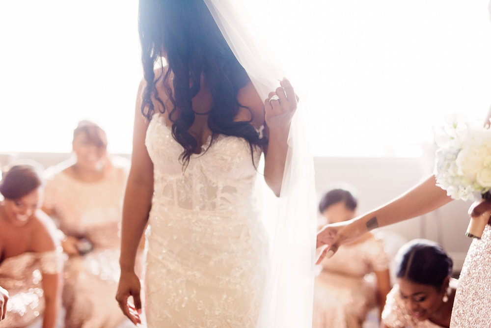 Enchanting-Wedding-Jessica-Quincy-Pharris-Photos54.jpg