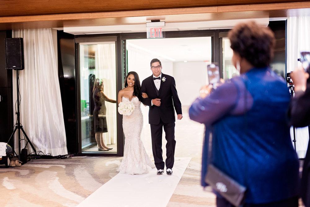 Enchanting-Wedding-Jessica-Quincy-Pharris-Photos55.jpg