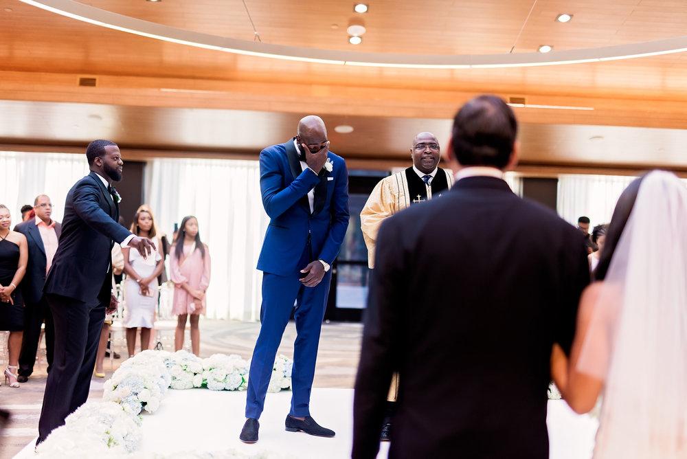 Enchanting-Wedding-Jessica-Quincy-Pharris-Photos58.jpg