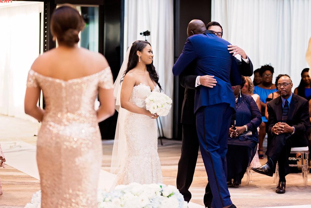Enchanting-Wedding-Jessica-Quincy-Pharris-Photos59.jpg