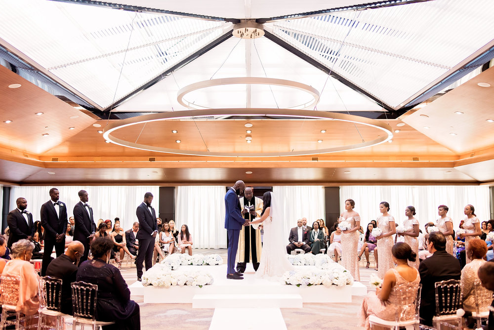 Enchanting-Wedding-Jessica-Quincy-Pharris-Photos62.jpg