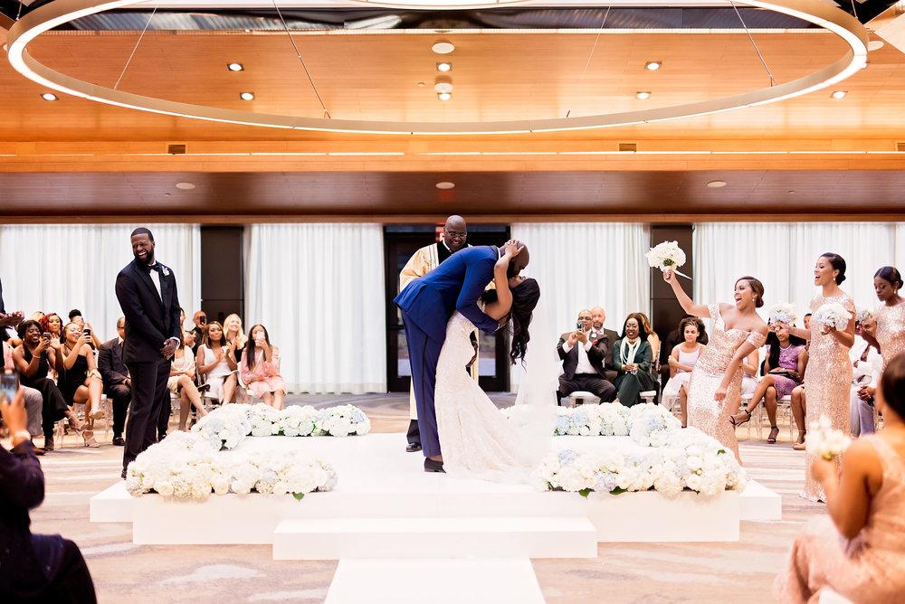Enchanting-Wedding-Jessica-Quincy-Pharris-Photos65.jpg