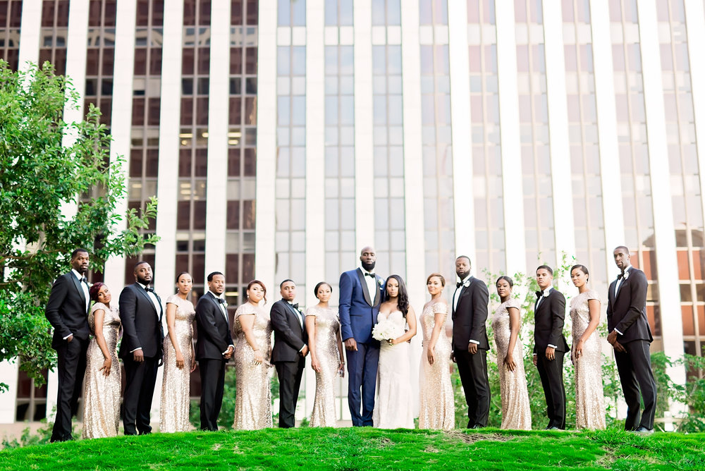 Enchanting-Wedding-Jessica-Quincy-Pharris-Photos75.jpg