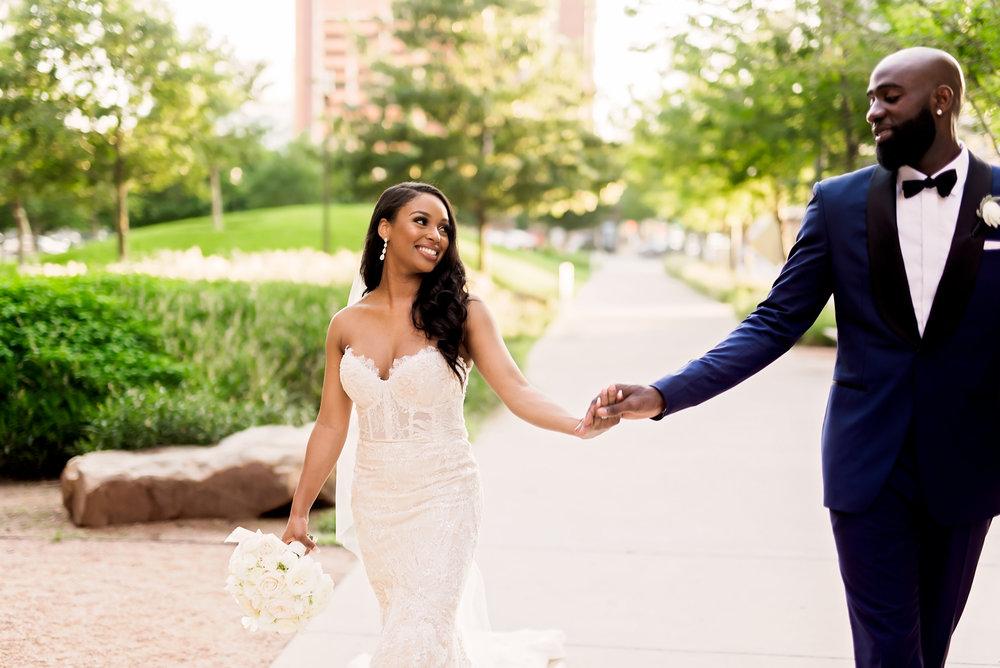 Enchanting-Wedding-Jessica-Quincy-Pharris-Photos88.jpg