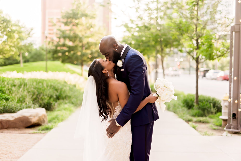 Enchanting-Wedding-Jessica-Quincy-Pharris-Photos89.jpg
