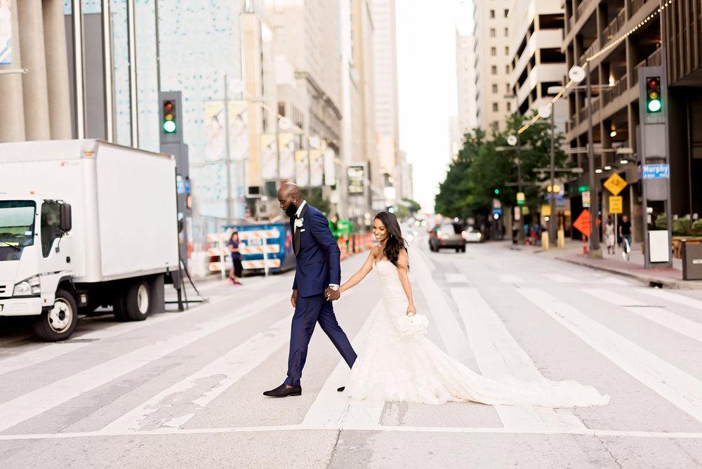 Enchanting-Wedding-Jessica-Quincy-Pharris-Photos91.jpg