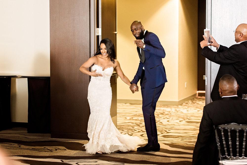 Enchanting-Wedding-Jessica-Quincy-Pharris-Photos92.jpg