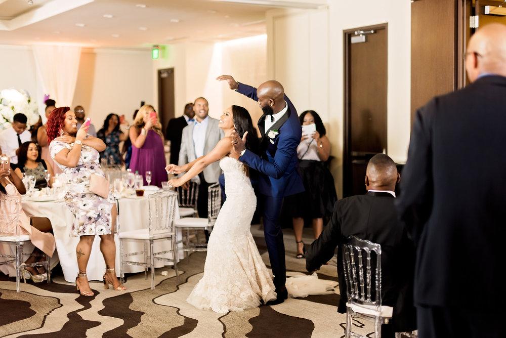 Enchanting-Wedding-Jessica-Quincy-Pharris-Photos93.jpg