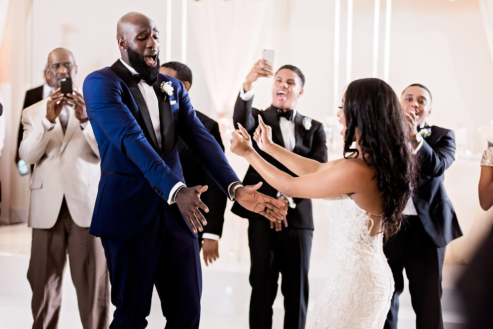 Enchanting-Wedding-Jessica-Quincy-Pharris-Photos97.jpg