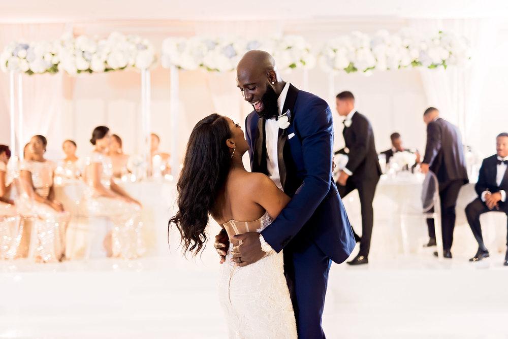 Enchanting-Wedding-Jessica-Quincy-Pharris-Photos100.jpg