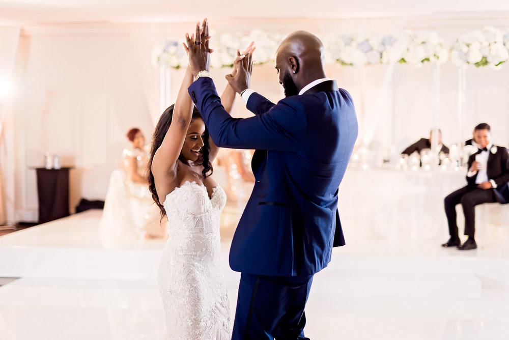 Enchanting-Wedding-Jessica-Quincy-Pharris-Photos102.jpg
