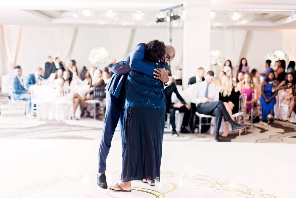 Enchanting-Wedding-Jessica-Quincy-Pharris-Photos105.jpg
