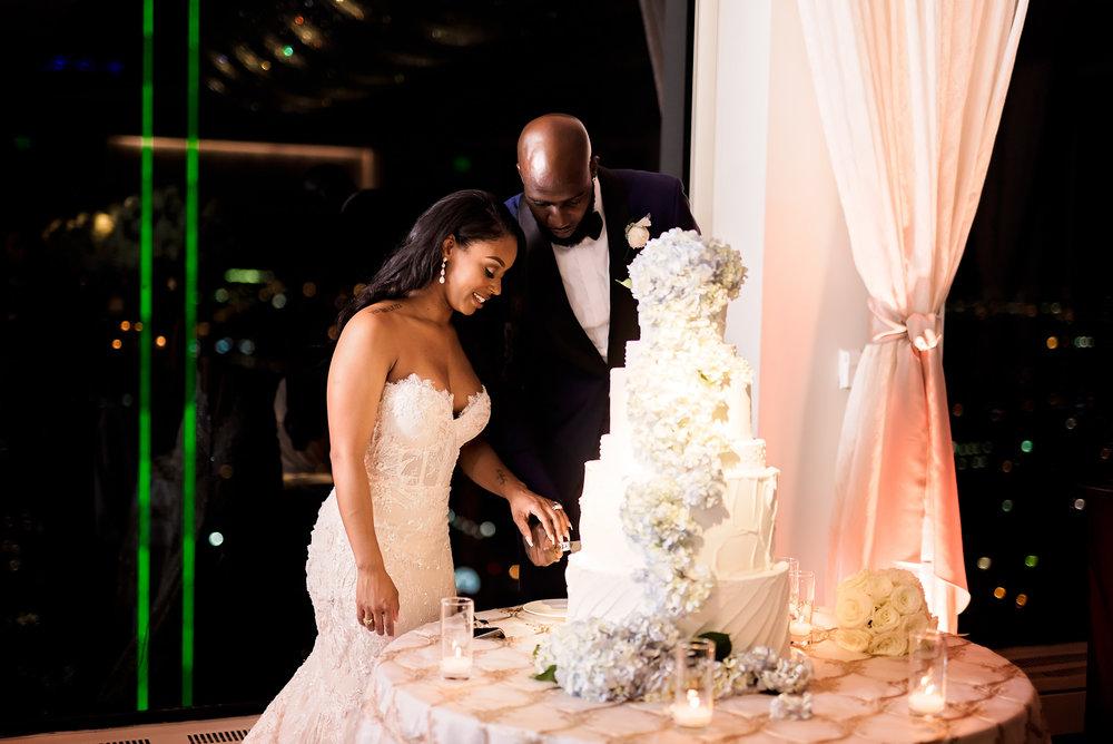 Enchanting-Wedding-Jessica-Quincy-Pharris-Photos109.jpg