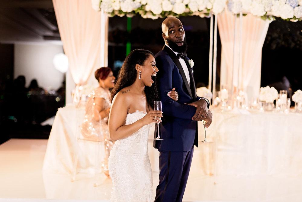 Enchanting-Wedding-Jessica-Quincy-Pharris-Photos114.jpg