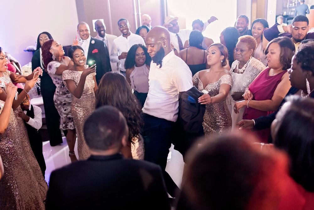Enchanting-Wedding-Jessica-Quincy-Pharris-Photos123.jpg