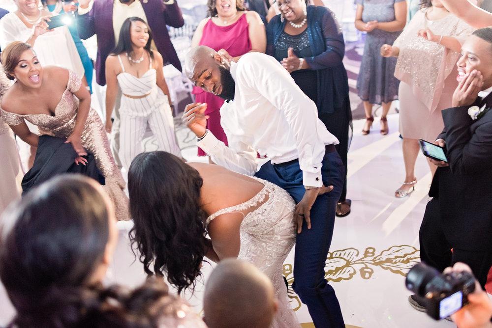 Enchanting-Wedding-Jessica-Quincy-Pharris-Photos126.jpg