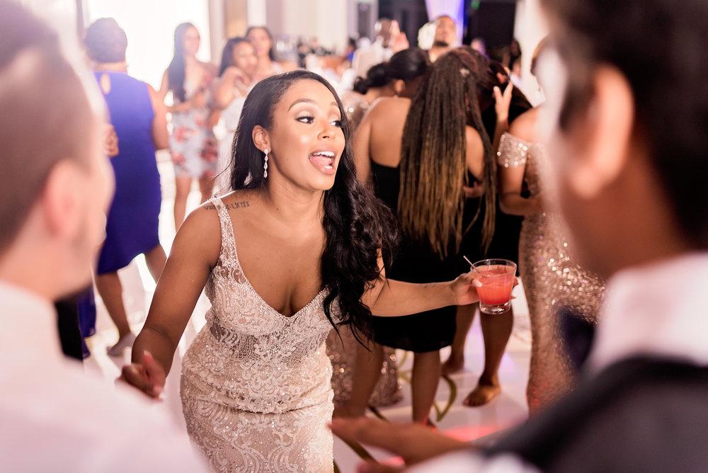 Enchanting-Wedding-Jessica-Quincy-Pharris-Photos128.jpg