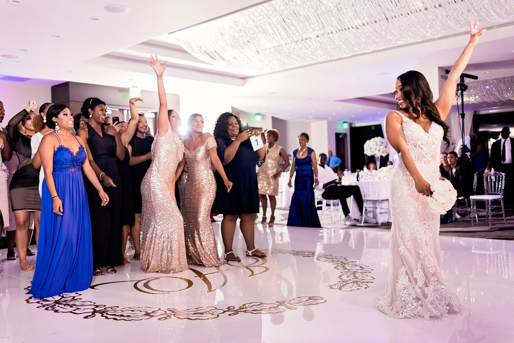 Enchanting-Wedding-Jessica-Quincy-Pharris-Photos130.jpg