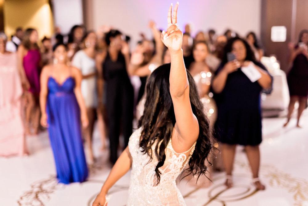 Enchanting-Wedding-Jessica-Quincy-Pharris-Photos131.jpg