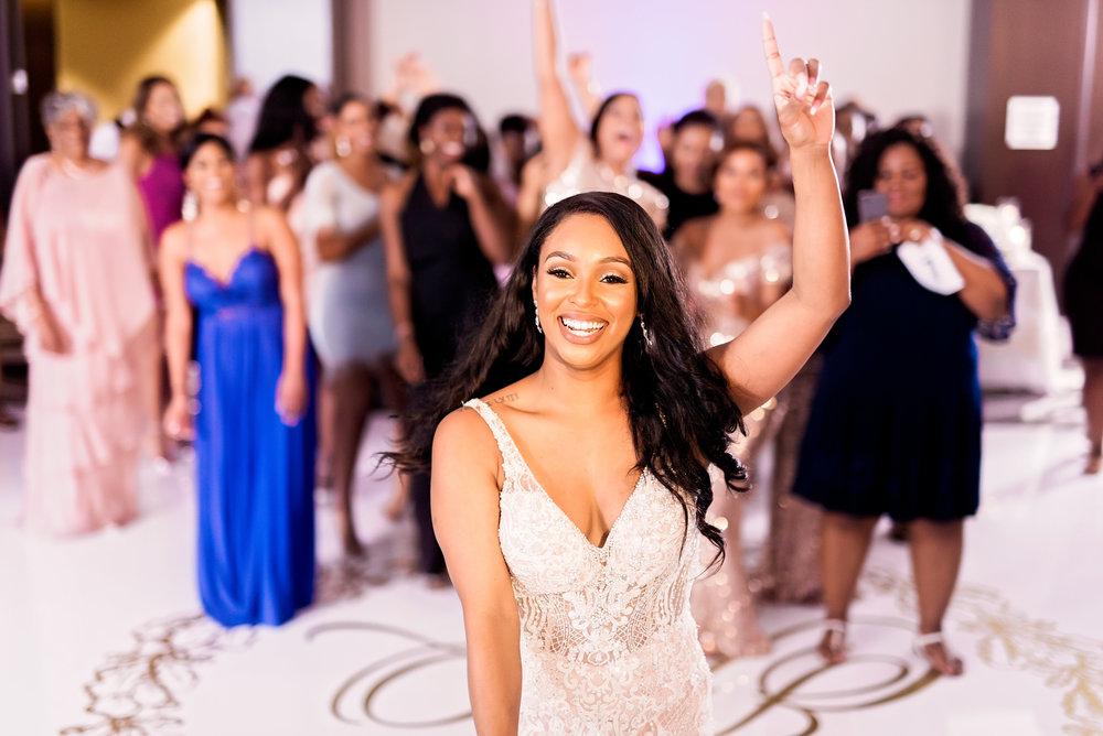 Enchanting-Wedding-Jessica-Quincy-Pharris-Photos132.jpg