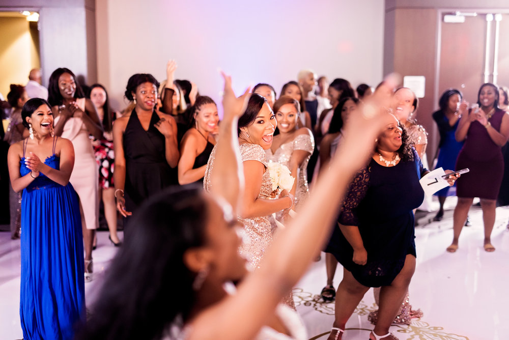 Enchanting-Wedding-Jessica-Quincy-Pharris-Photos134.jpg