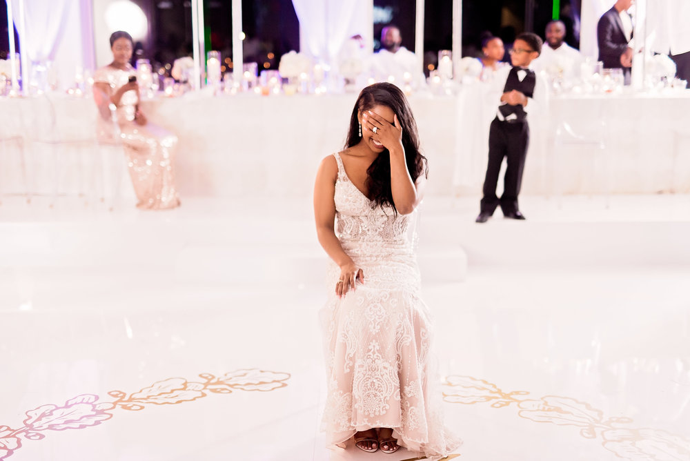 Enchanting-Wedding-Jessica-Quincy-Pharris-Photos136.jpg