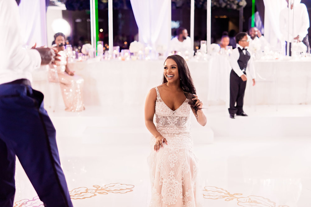 Enchanting-Wedding-Jessica-Quincy-Pharris-Photos137.jpg