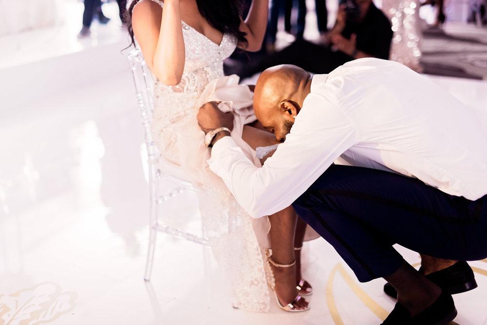 Enchanting-Wedding-Jessica-Quincy-Pharris-Photos144.jpg