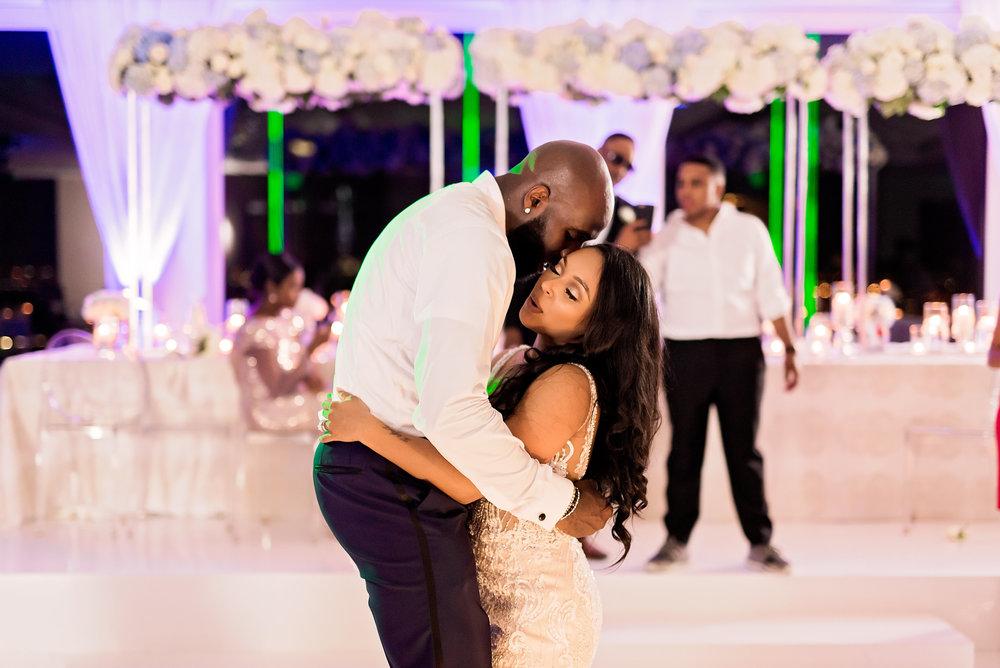 Enchanting-Wedding-Jessica-Quincy-Pharris-Photos147.jpg