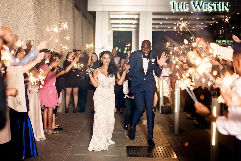 Enchanting-Wedding-Jessica-Quincy-Pharris-Photos149.jpg