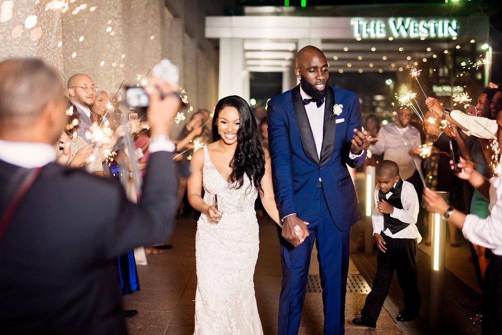 Enchanting-Wedding-Jessica-Quincy-Pharris-Photos151.jpg