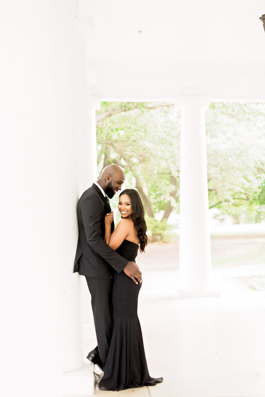 Pharris-Photos-Jessica-Quincy-Acy- Engagement-0010.jpg