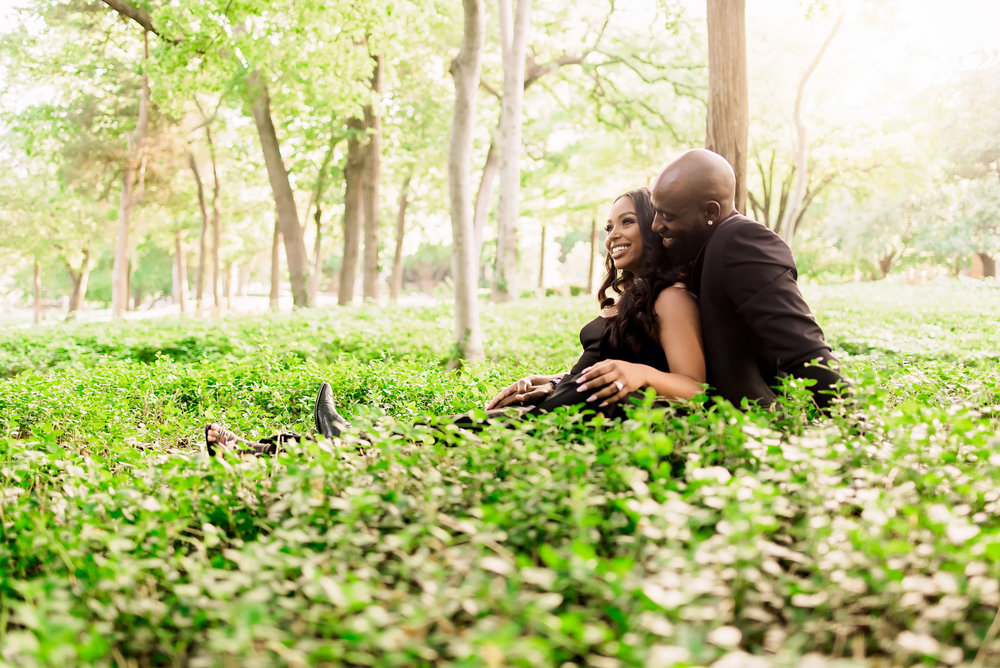 Pharris-Photos-Jessica-Quincy-Acy- Engagement-0025.jpg