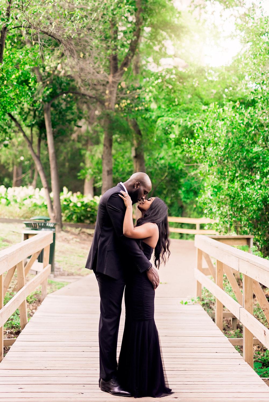 Pharris-Photos-Jessica-Quincy-Acy- Engagement-0039.jpg