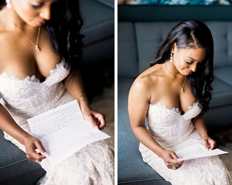 Elegant-Wedding-Jessica-Quincy-Pharris-Photo copy 3.png