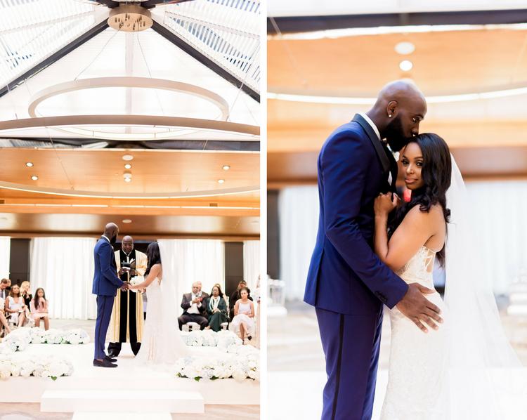 Elegant-Wedding-Jessica-Quincy-Pharris-Photo copy 8.png