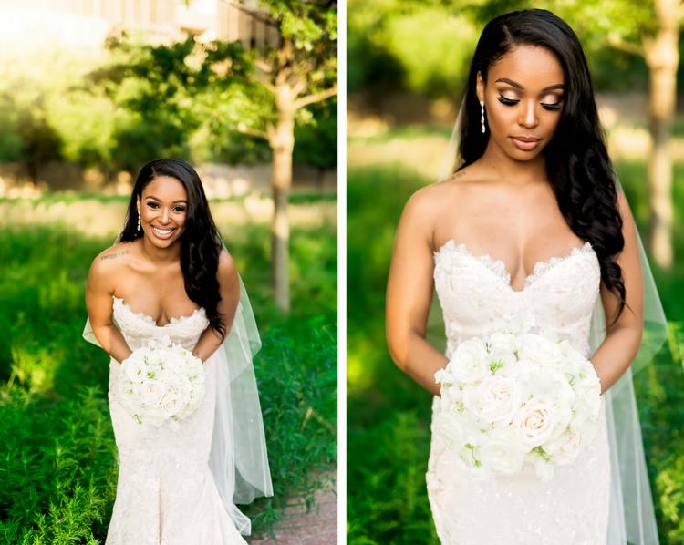 Elegant-Wedding-Jessica-Quincy-Pharris-Photo copy 10.png